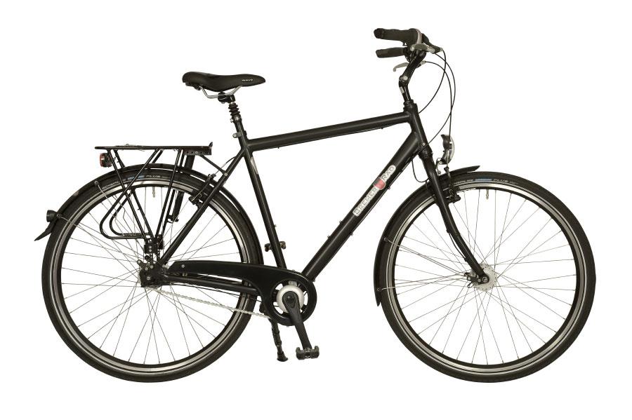 stadtrad city bike roland herren stadtrad bremen. Black Bedroom Furniture Sets. Home Design Ideas
