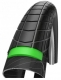 Schwalbe Big Apple plus 50-622