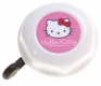 Kinderglocke Hello Kitty