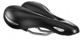 Selle Royal Herrensattel Ellipse 60°