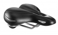 Selle Royal Damensattel Ellipse 90°