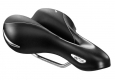 Selle Royal Damensattel Ellipse 45°