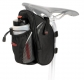 NORCO Active Series Utah Satteltasche Plus